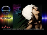 Edward Maya - Stereo Love (DJ Eivin Remix)