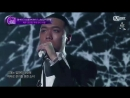 Shin SeungHun BewhY - Lullaby [рус.саб]