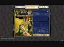 Heroes 3. SoD. Antiplayer vs Bolo. 1/2 Final. Tournament Mirrors-3! [0-0]