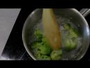 Видео рецепт от Русскина Дениса