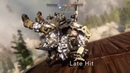 Titanfall 2 ALL Pilot and Titan Executions Montage