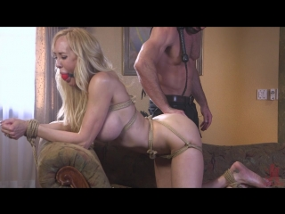 Brandi love (your biggest fan) bdsm fuck milf sex porno
