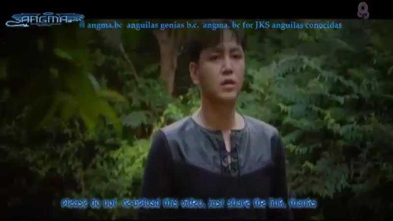 Jang Keun Suk • BEST Works 2011-2017_making