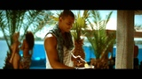 Mohombi ft Celia - Love 2 Party (Official Video) HD