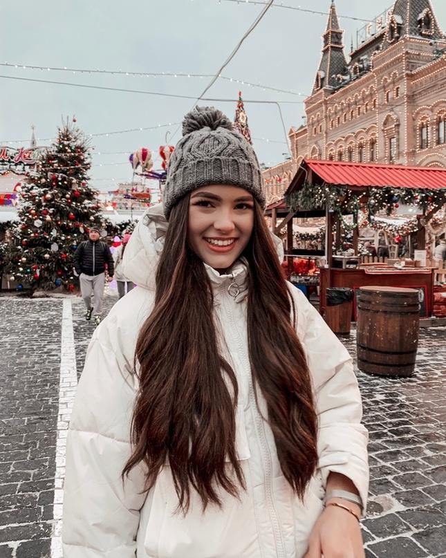 Мишель Кеннелли   Санкт-Петербург
