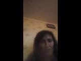 Руслан Гуйман - Live