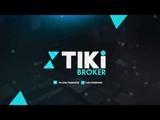 Tiki Scanner - Букмекерские Вилки