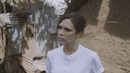 Victoria Beckham x Red Nose Day Girl Em Power Part 1