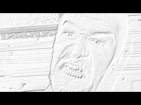 дима билан - молния (клип пародия)