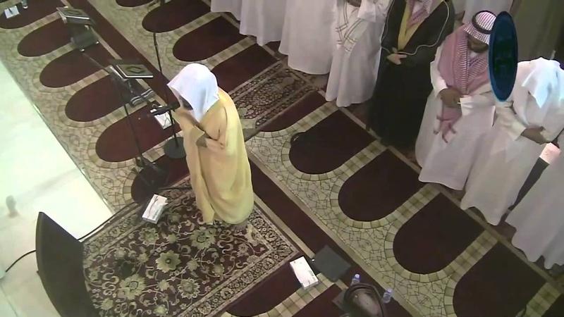 Сура 50. Каф - Рашид Аль Аркани