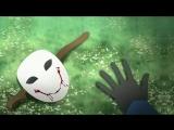 Creepypasta-Tag, You re it.mp4