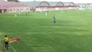 2 ЛИГА-2018. 16 ТУР. ОБЗОР МАТЧА ОРДАБАСЫ М - ЦСКА 2:0