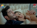 Любовь не понимает словСъемки, сближения Хаят и Мурата 12 серия