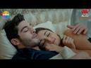 Любовь не понимает слов:Съемки, сближения Хаят и Мурата (12 серия)