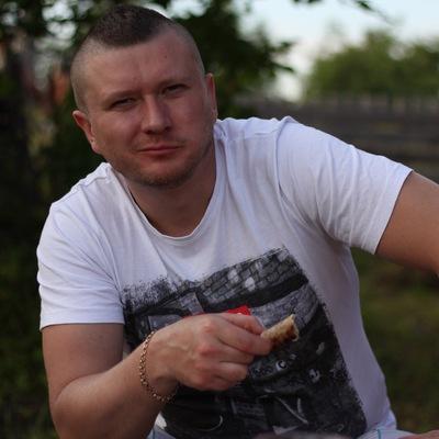 Вячеслав Дорошко