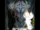 MetalRus (Sympho Black Metal). CAPITOLLIUM — «Symphony Of Possession» (2004) [Full Album]