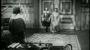 Los tres mosqueteros 1942 Cantinflas