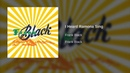 Frank Black - I Heard Ramona Sing
