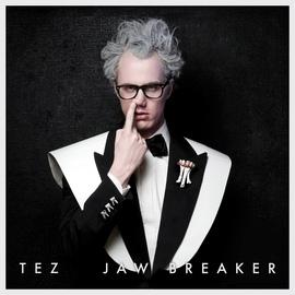 TEZ альбом Jawbreaker