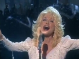 Dolly Parton Hello God (Молитва)