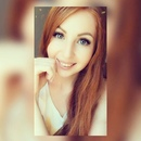 Yuliya Chebunina фото #7
