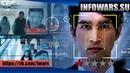 Китай создает систему социального рейтинга и тотальной слежки