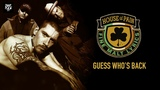 House Of Pain - Guess Who's Back