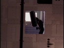 Falling Fire 1998 Рус семпл Визгунов kosmoaelita