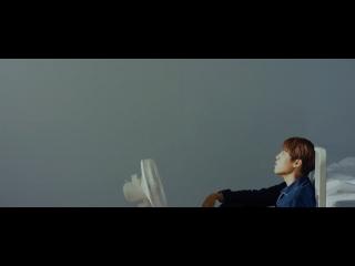 Yang-da-il(양다일)-wendy(웬디)-_-one-summer(그해-여름)