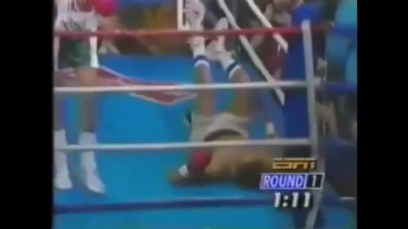 Oscar De La Hoya.mp4