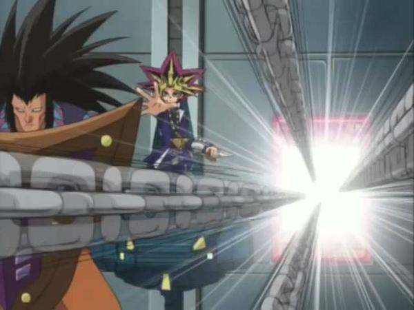 【Yu Gi Oh! MAD】Kaiba Storm
