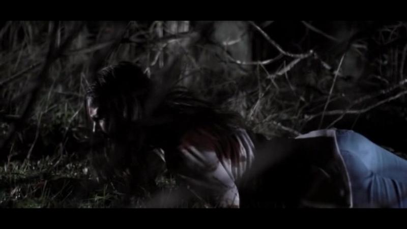 Redwood Massacre1_stab_axe