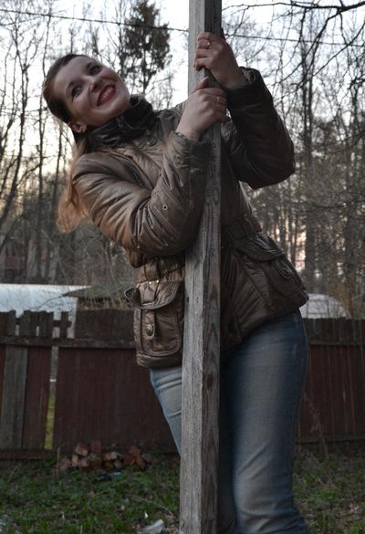 Наталья Гузеева