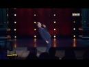 Stand Up: Виктор Комаров - Женщина за рулем