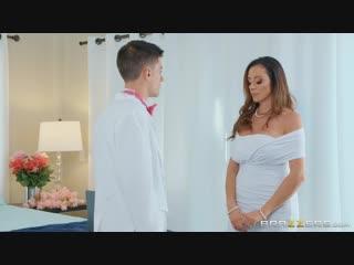 Ariella ferrera (male order bride) секс порно