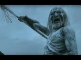 Game of ThronesWHITE WALKERSWIGHTSAll scenesSeasons 1-7Игра ПрестоловБЕЛЫЕ ХОДОКИВсе сцены