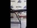 Механизм работы Спинки кресла