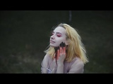 Chelsea Wolfe- Lone (Not Official Video)