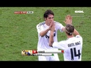 7 Times Guti Substituted Changed the Game