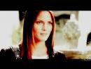 Carina Miller - Serial Killer [OST Chuck]