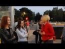 другиелюдидругиеблюда кавер на Звери - Районы, Кварталы Партик,31.07.18