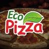 Кафе-пиццерия, суши-бар «Эко-пицца»