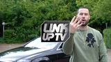 ASB &amp El Nino Cartel - Lurkin Music Video Link Up TV