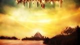 Utada Hikaru Evangelions Beautiful world V3 AMV
