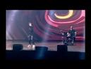 Группа Фристайл • «Зіронька» (Шлягер року)