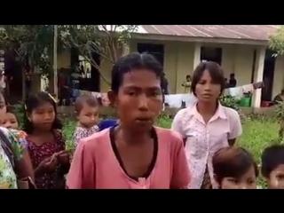 Bengali_attack_Rakhine-Refugees__20170830___21211079_1653584131319093_6042457500102426624_n