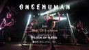 Once Human Flock Of Flesh live Official Song Stream