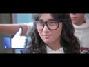 YA LİLİ KORE KLiP YouTube TheUnitix