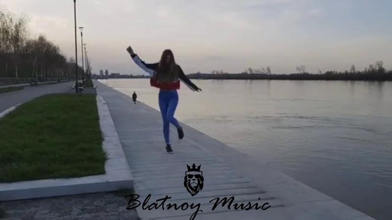 Raim – Полетаем (Новинка 2018) Best Shuffle Dance