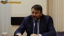 «Российские» олигархи судятся в Лондоне Евгений Фёдоров 08.02.2019г.